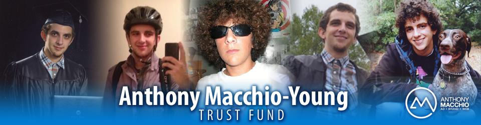 Macchio Trust Fund