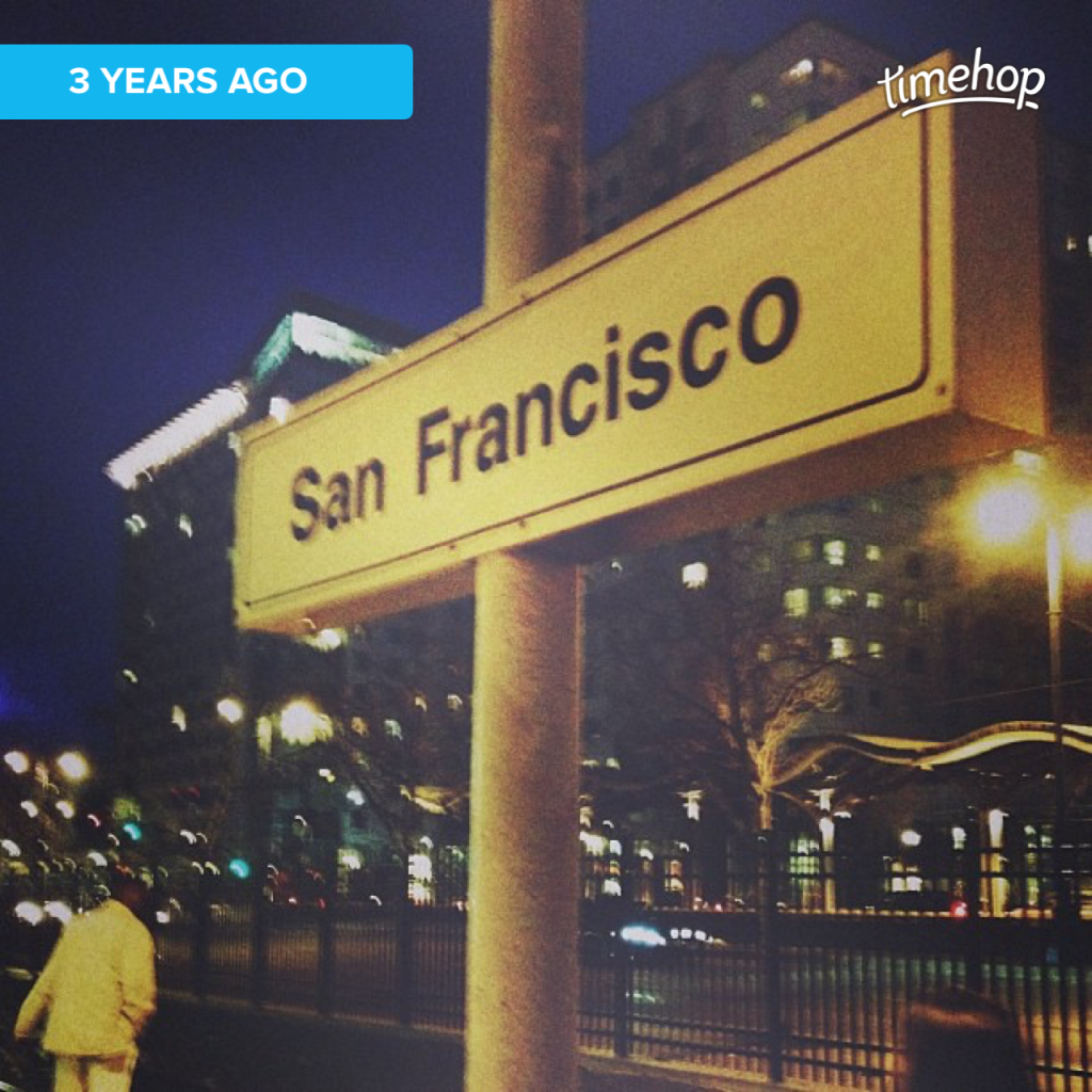 sanFranSign3years